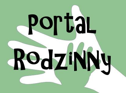 Portal Rodzinny