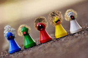 zabawki dla przedszkoli