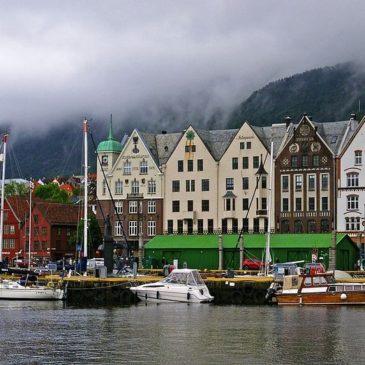 Czym wyróżnia się praca lekarza w Skandynawii?