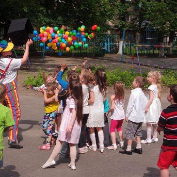 Jakie są zalety prywatnego przedszkola?